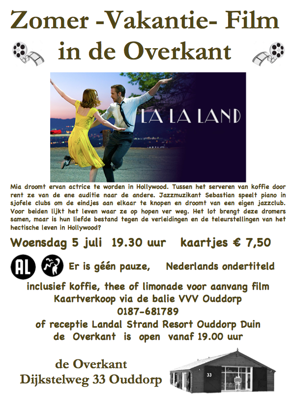 20170705 poster LaLaLand Overkant