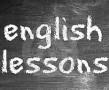 afb Engelse les.jpg