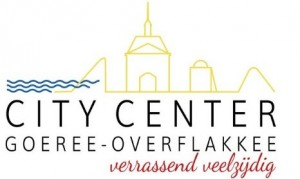 logo City Center.jpg