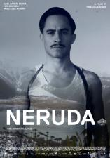 20170907_afb_aff_Neruda_HR400.png