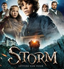 20171018_afbaff_Storm400.jpg