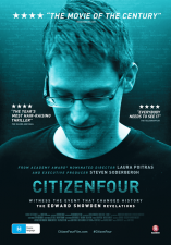 20171213_afbaff_CitizenFour_hr400.png