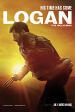 20180418_afbaff_film_Logan.jpg