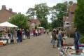 2014 06 23 rommelmarkt marijkestraat_klein.jpg