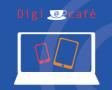 logo Digi Cafe.png
