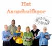 2018 afb poster Bieb AanschuifkoorKLEIN.png