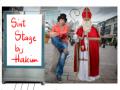 2019 11 27 afb Hakim Stage bij de SintKLEIN.png
