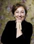 Kik - Karin Bruers - Love is Wonderful! - © Merlijn DoomernikKLEIN.jpg.png