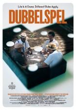 20171214_afbaff_film_Dubbelspel400.jpg