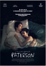 2018 03 22 afb aff film Paterson.jpg