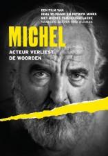 20180315_afbaff_film_Michel_acteurverliestdewoorden400.jpg