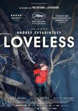 20180426_afbaff_film_Loveless400.jpg