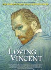 Loving-Vincent_ps_1_jpg_sd-low.jpg