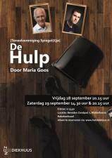 2018 09 28_28 Spiegeltje De_Hulp_Voorkant_Flyerklein.jpg