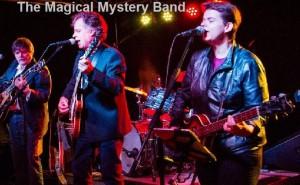 20181209_afb_MuziekCafé_MagicalMysteryBand.jpg