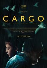 20180906_afb_CargoPoster_klein.jpg
