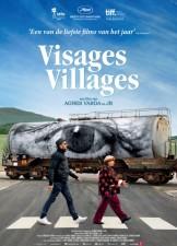 20180913_afb_Visages-Villages400.jpg