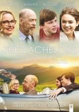 The-Bachelors_ps_1_jpg_sd-low.jpg