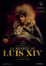 20181206_afbaff_La Muerte De Luis XIV.jpg