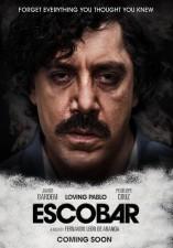 Escobar_ps_1_jpg_sd-low.jpg