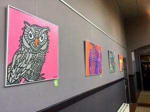 2018 12 afb expositie Kunstwereld_Diekhuus.jpg