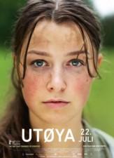 Utoya klein staand.jpg