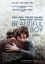 Beautiful-Boy_ps_1_jpg_sd-low.jpg