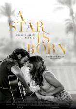 A-Star-Is-Born_klein formaat poster.jpg