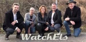 foto Watch Els!BIJGESNEDEN.jpg