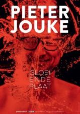 Pieter Jouke affiche LRKLEIN.jpg
