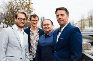 2019_2020_afb_KLEIN_MuziekCaféStarkLinnemann.jpg