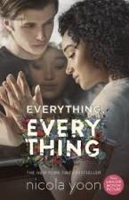 afb film Everything Everything.jpg