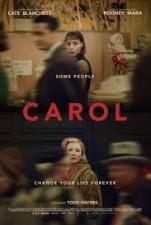 2019 10 03 afb film Carol.jpg