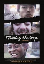 Minding-the-Gap_ps_1_jpg_sd-low.jpg