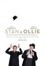 Stan-Ollie_ps_1_jpg_sd-low2.jpg