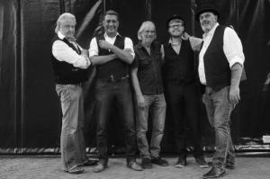 20191110 nwste afb2 OD Bluesband MuziekCafe klein.png