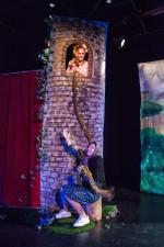 20191102_afb_kindertheaterHoutenKaap_Rapunzel.jpg