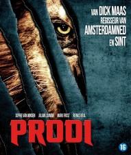 2020 01 22 afb film Prooi.jpg