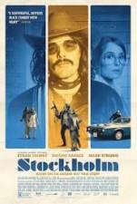 2020 01 29 film afb Stockholm.jpg
