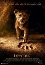 The-Lion-King-OV-_ps_1_jpg_sd-low_Copyright-2019-Disney-Enterprises-Inc-All-Rights-Reserved.jpg