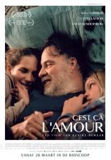C-est-a-l-amour_ps_1_jpg_sd-low.jpg