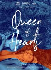 Queen-of-Hearts_ps_1_jpg_sd-low.jpg