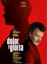 Dolor-y-gloria_ps_1_jpg_sd-low.jpg